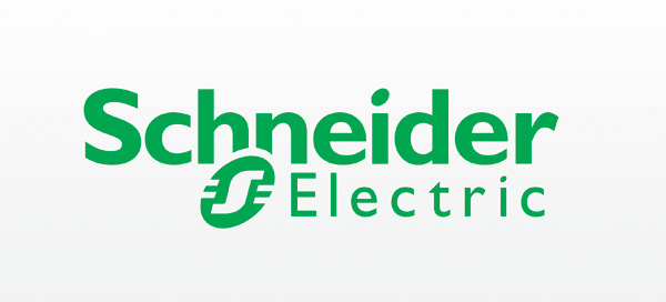клиенты Schneider Electric в Новомосковске, ПромоПРОСТО